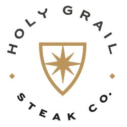 Holy Grail Steak Co coupon codes