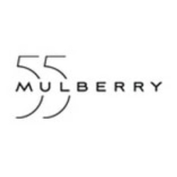 55Mulberry coupon codes